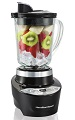 Best Smoothie Maker –  Choose the Best and Save!