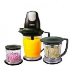 Ninja Master Prep Professional Blender and Best Smoothie Maker