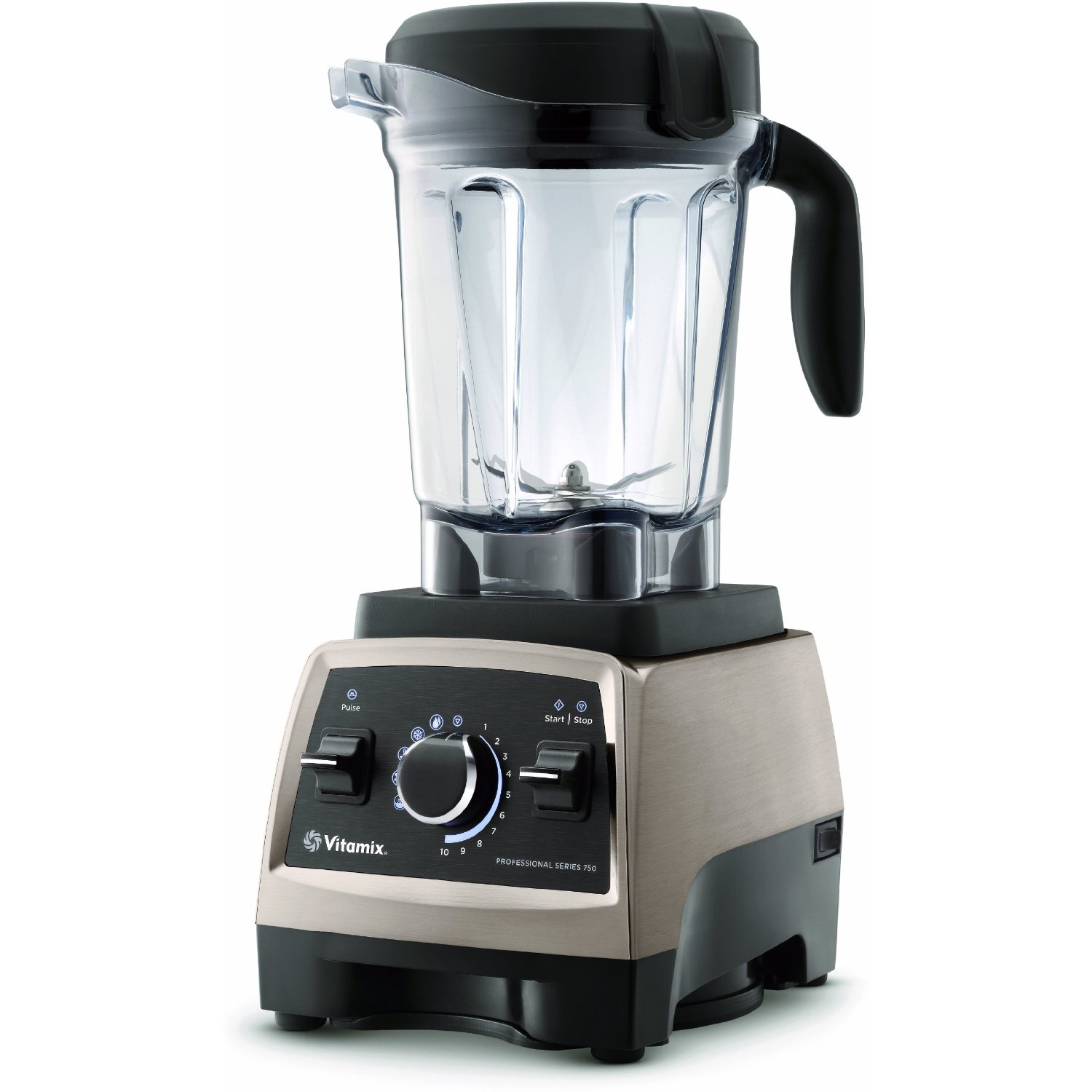the best smoothie machine